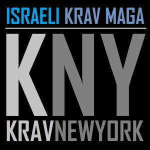 Krav New York is Israeli Krav Maga