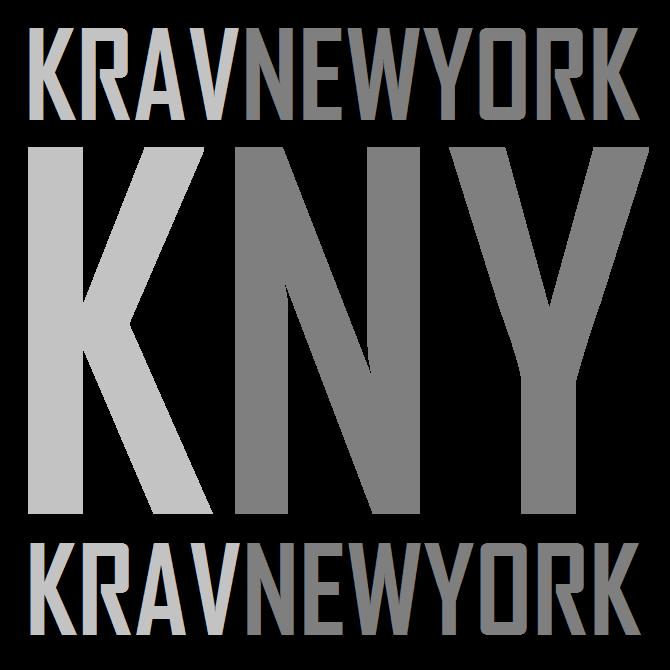 KRNY_Logo-Text-bkgy-SQ_670x670