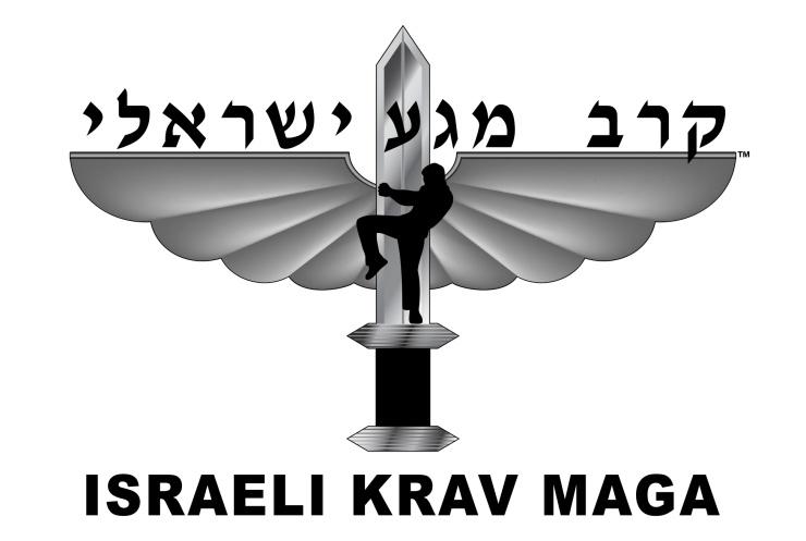 krav-maga-logo-2011-copy.jpg