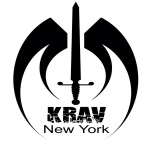 KNY = Krav New York / Krav Maga